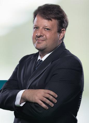 Flavio Murilo